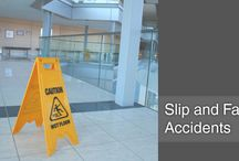 Slip and Fall Attorney / please contact one of our slip and fall attorneys in Beverly Hills at 1-888-97-97-97-8 for a free case evaluation.