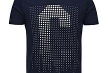 Giyim / Tshirt