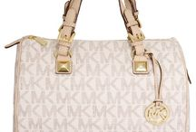 Michael kors  / by Tracy Boyett Williams