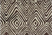 Texturas - Texture, design