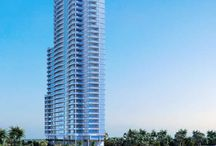 Chateau Beach Residences / REAL ESTATE