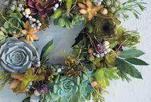 venec wreath