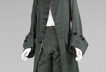 18世紀イギリス4