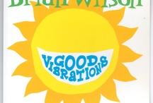 Good Vibrations Grad Party 2018