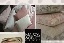 Salon Maison&Objet janvier 2016