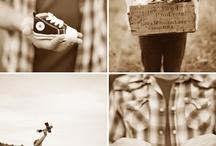My future munchkins  / by Aleesha Mauchley