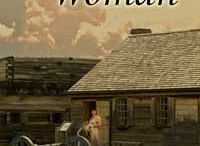 Stone Heart's Woman / 1879 - The Northern Cheyenne flee their white captors. Stone Heart and Aiden Connor vow to help his people go home to the land of the Yellowstone.