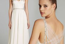 Bridals / Weddings dresses, decor, flowers,