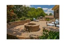 Tennessee Homes for sale / Brentwood Tennessee Homes