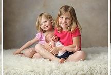 Newborn + baby photos - Melissa Klein Photography / Twin Cities MN newborn, baby and family photographer.  Simple, organic photos of newborn babies. www.melissakleinphotography.com