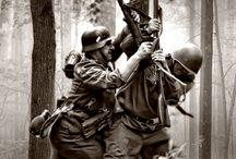 2.dünya savaşı