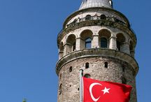 Turkısh Travels (TÜRKİYE)