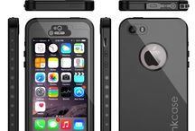 iPhone 5S/5 Cases / Huge Variation of cases for iPhone 5S/5, Including Waterproof cases, ShockProof cases, SnowProof cases, DustProof cases. As well as Metallic cases, SpikeStar, StudStar, Galactic and much more.