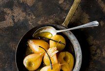 Ideas Fruit photography / Fruit photography inspiration