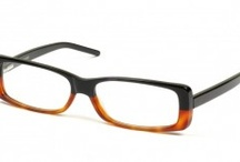 Funky Frames / Sunglasses and optical frames with panache