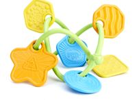 Developmental Toys / Discover early development learning toys for babies and children of all ages.