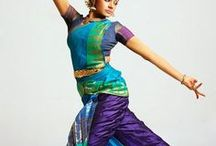 bharthnam dress model