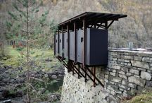 Peter Zumthor & More