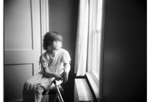 ** Holga ** / Beautiful holga photography / by Imene Said Kouidri