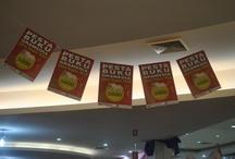 Pesta Buku Gramedia Semarang