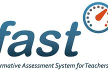 Classroom: Assessments and Curriculum / Assessment Resources and Online Curriculum tools