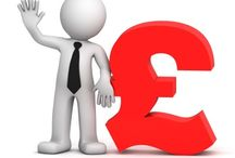 Short Term Payday Loans / Get Instant Short-Term Payday Loans at an Instant in Your Account