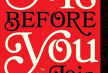 Books Worth Reading / by Dana Driver