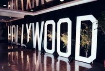 kręgielnia hollywood