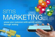 SMS Marketing Services in Australia