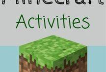 Teaching - Maths Ideas/Activities