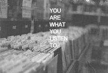 «QUOTES»
