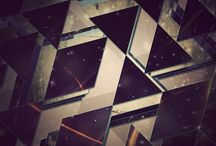 ➤ TRIANGLES