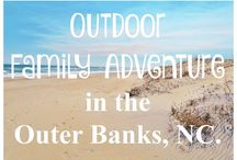 Family-Friendly OBX