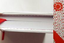 Los cuentos de tela aun exiten... / cuaderno de autor