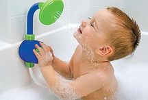 Kids Shower Heads / Best kids shower head is all you need when you are introducing showering to your children. It's true that babies and kids have special concerns and needs with regards to bathing and showering ~ http://walkinshowers.org/best-kids-shower-head-reviews.html
