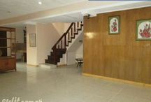 4 bedrooms in mabaling near srp road cebu city for rent