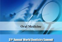 31st Annual World Dentistry Summit / Allied Academics has sprung with 20 years of excellence and experience in organizing international meetings. These conferences provide a wide platform for global networking in varied arenas of study by gathering eminent speakers and researches from all the over the world (USA, UK, Europe, Asia-Pacific, Middle East).