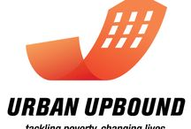 Urban Upbound / We have a new name