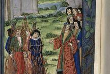Medievales