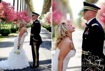 Our Military Love Story