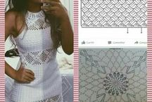 vestido crochet 3
