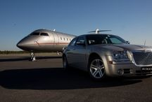 Airport Transfers Brisbane / Brisbane airport transfers