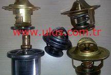 Isuzu 4JG2 motor yedek parçaları / Isuzu 4JG2 motor yedek parçaları