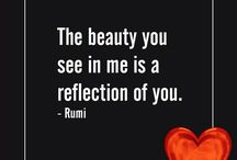 Wise Rumi
