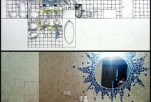 Interiors#work process#tips#ideas#photo / The best part of my work
