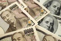 Economía / Economía en 24Espana.com : Noticias, la bolsa, el Íbex 35, la renta fija, fotos, vídeos, agenda y otros servicios de economía española e internacional