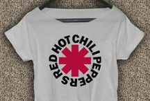 http://arjunacollection.ecrater.com/p/25931314/red-hot-chili-peppers-t-shirt