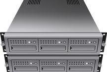 Altheahosting / Server smtp set up, powermta 4 set up, ip rotation, dkim/spf/rdns/mx/dmarc skype id smith.alfred86