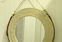 Lazy Susan Projects / by Crafts Direct