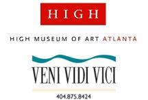 High Museum of Art Dealz